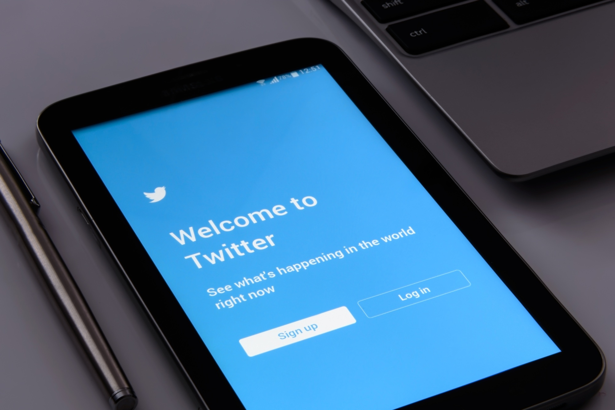 Soar to New Heights: 5 Twitter Marketing Ideas for Small Businesses