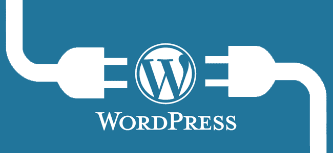 The Top 30 WordPress Plugins and Why I Like to Use Them