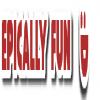 epicallyfun