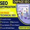 OnPageSEO31