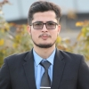 abdullahzahid