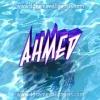 ahmed007