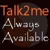 Talk2me