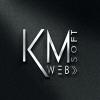kmwebsoft