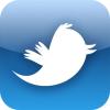 follows4all