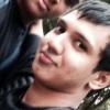 nish32