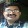 sreeharshasp