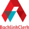 backlinkclerk