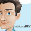 IntricateDEV