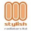 stylishradiator