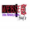 webseofaqs