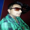 Holiday Special Offer Monthly Complete White SEO Service For 5 Keywords