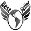 bestworldseller