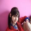 AdeelHassan