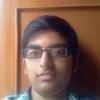 techguruswaraj