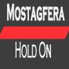 mostagfera