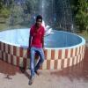 ashikkhan