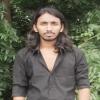 tushar24