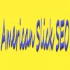 AmericanTrendsSEO