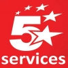 5starservices