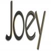 Joey99