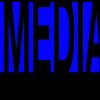 MediaCompany