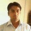 fawadkhan