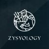 Zysyology