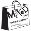 MixedBag