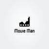 movieman