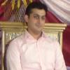 Kashif4k