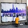 face2face2k8