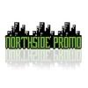 NorthSidePromo