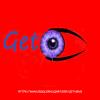 getviews