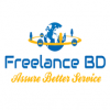 FreelanceBD