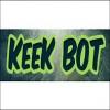 KeekBot