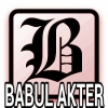 Babulakter2025