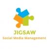 JigsawsMedia