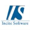InciteSoftware
