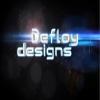 DefloyDesigns