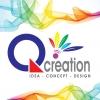 qcreation