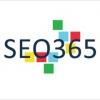 SEO365