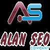 AlanSeoCompany