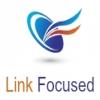 linkfocused720