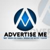 AdvertiseMe