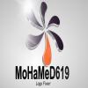 Mohamed619