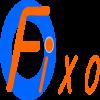 ToolFixo