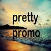 prettypromo
