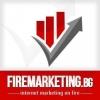 firemarketing