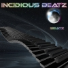 IncidiousBeatz